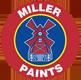 Miller-Paint