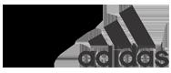 nike-and-adidas-logo