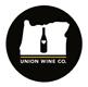 union-wine