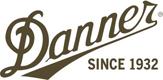 Danner_1932_Logo