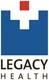 LegacyHealth