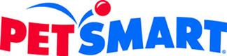 PS_SmartLogo_color