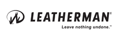 leatherman_logo_slider