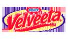 velveeta_logo
