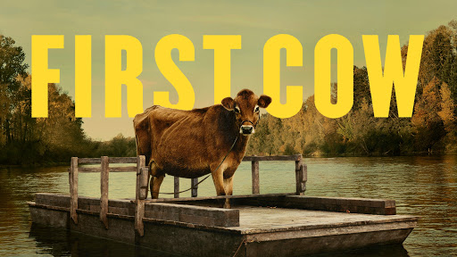 First-Cow-Poster-img