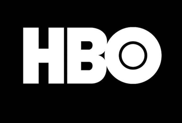hbo-logo-white