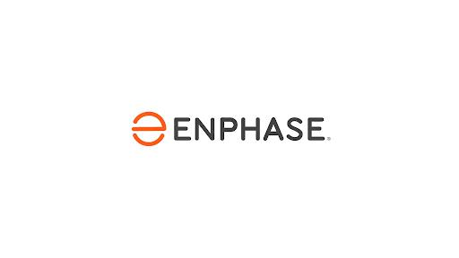 enphase-logo-white